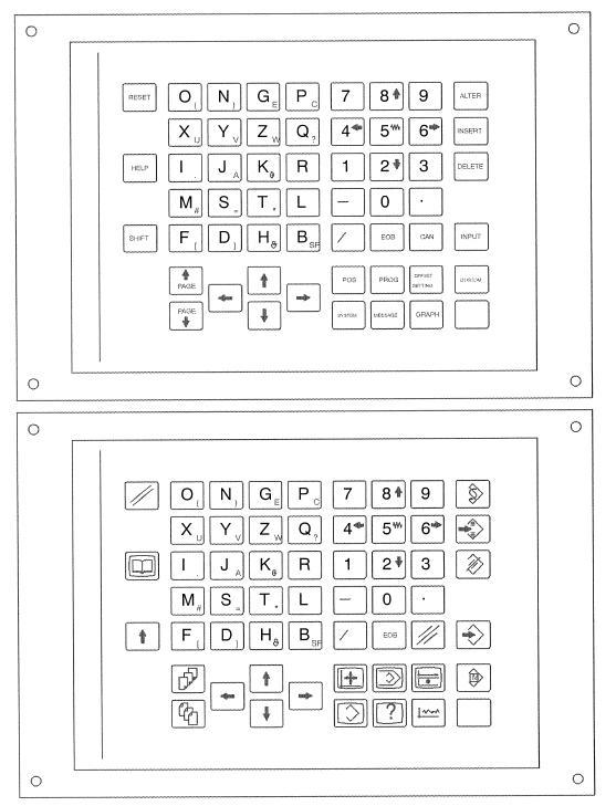 Програмиране на стругови центри със cnc